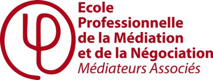 EPMN Afrique – Côte d'Ivoire – Sénégal